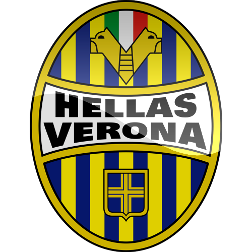 Verona VS AS Roma ( BETTING TIPS, Match Preview & Expert ...