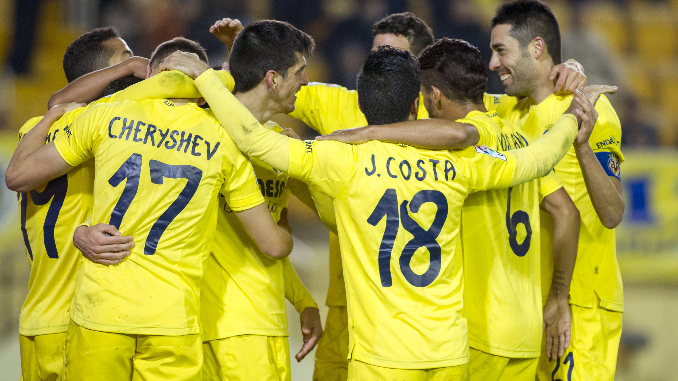 Villarreal VS Leganes BETTING TIPS (22-04-2017)