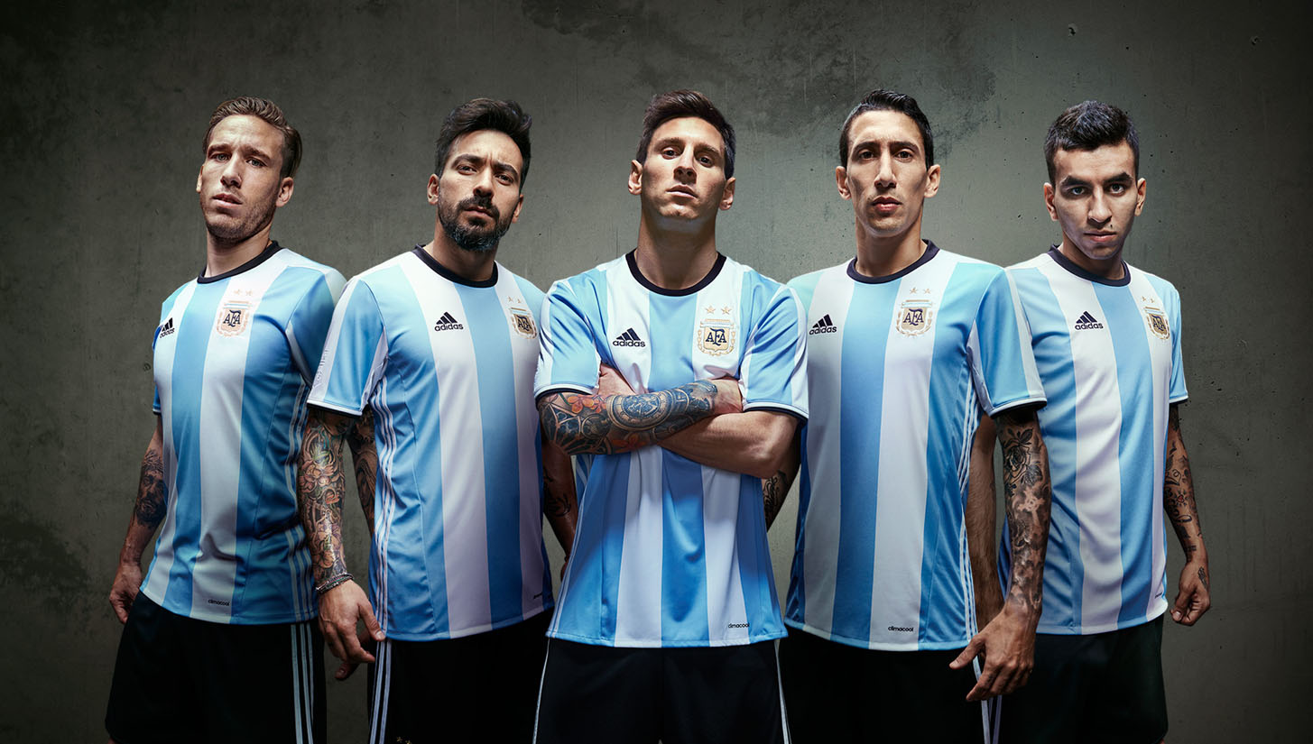 Argentina VS Nigeria ( BETTING TIPS, Match Preview & Expert Analysis )