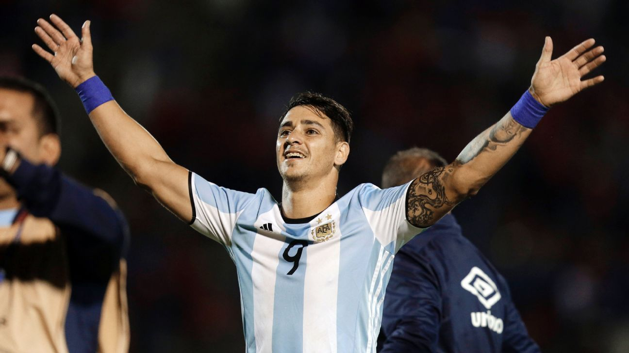 Atl. Tucuman VS Aldosivi   BETTING TIPS (21-03-2017)