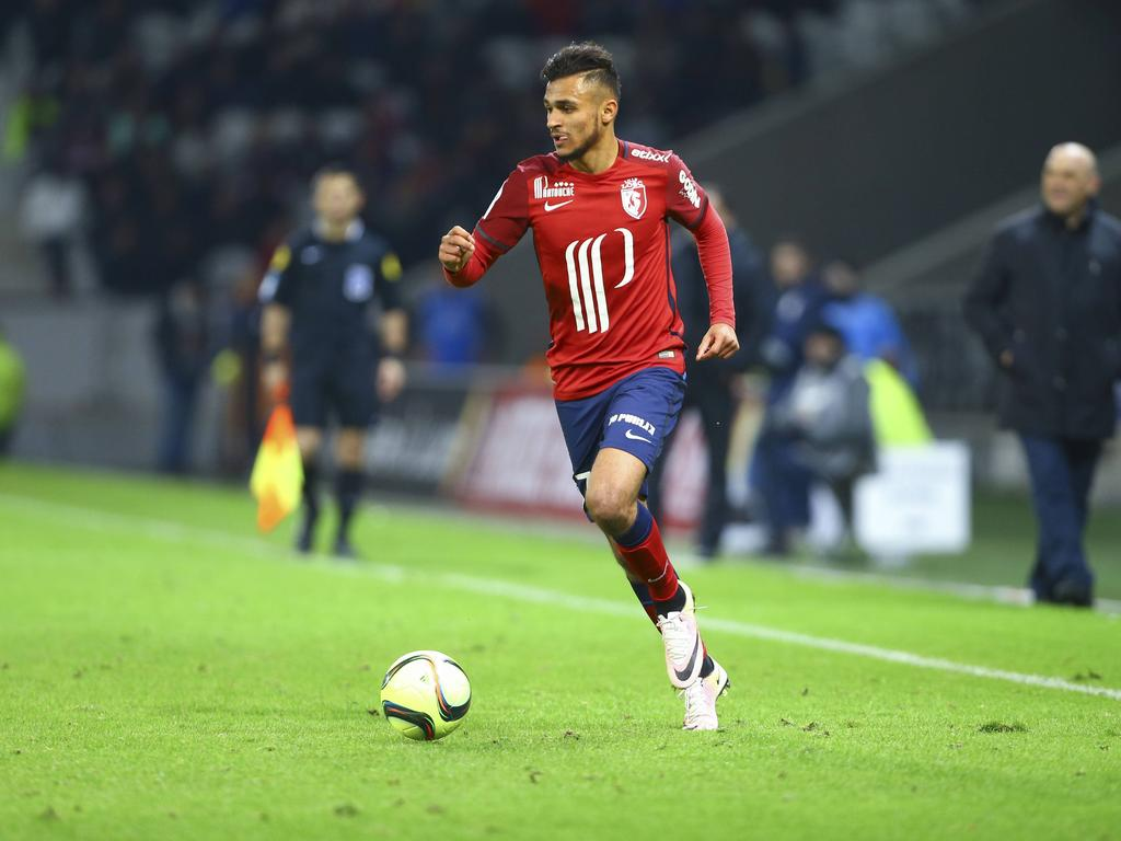 Strasbourg VS Lille ( BETTING TIPS, Match Preview & Expert Analysis )