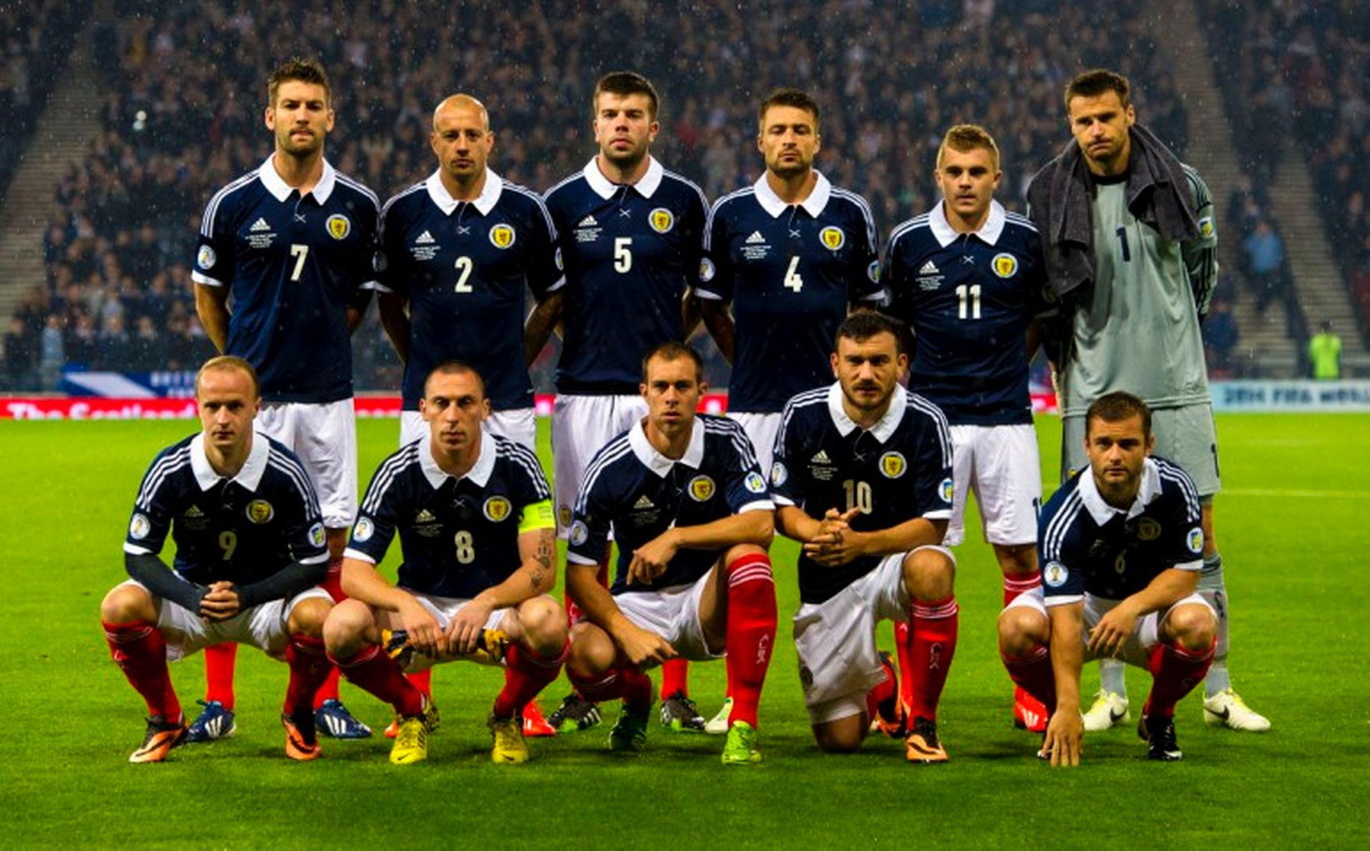 Scotland VS Canada  BETTING TIPS (22-03-2017)