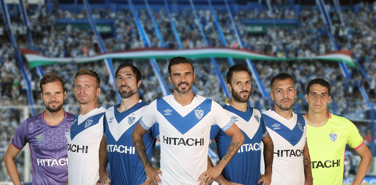 Velez Sarsfield VS San Lorenzo ( BETTING TIPS, Match Preview & Expert Analysis )™