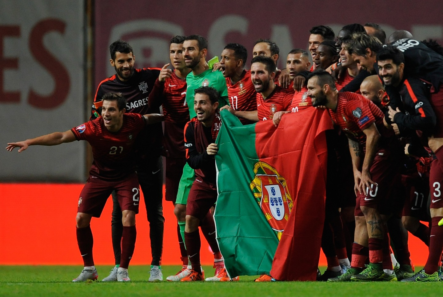 Portugal VS USA ( BETTING TIPS, Match Preview & Expert Analysis )
