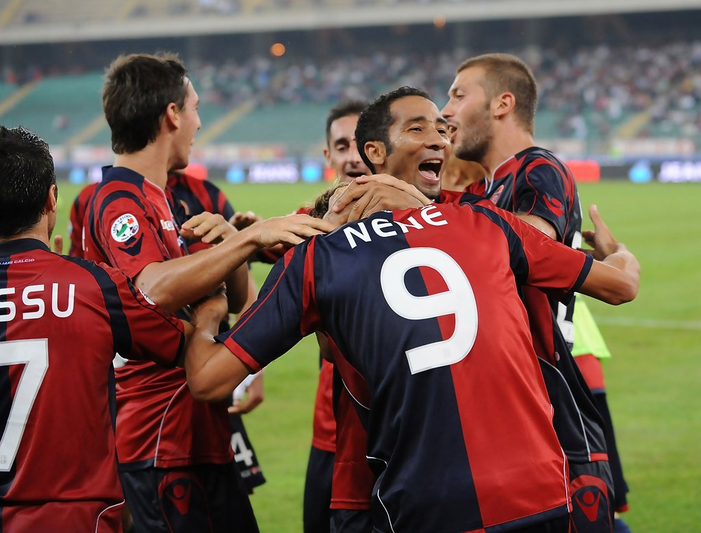 Cagliari VS Genoa ( BETTING TIPS, Match Preview & Expert Analysis )