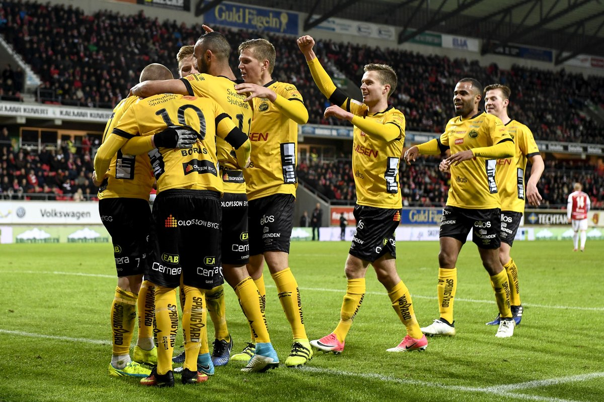 Elfsborg VS Hammarby ( BETTING TIPS, Match Preview & Expert Analysis )™