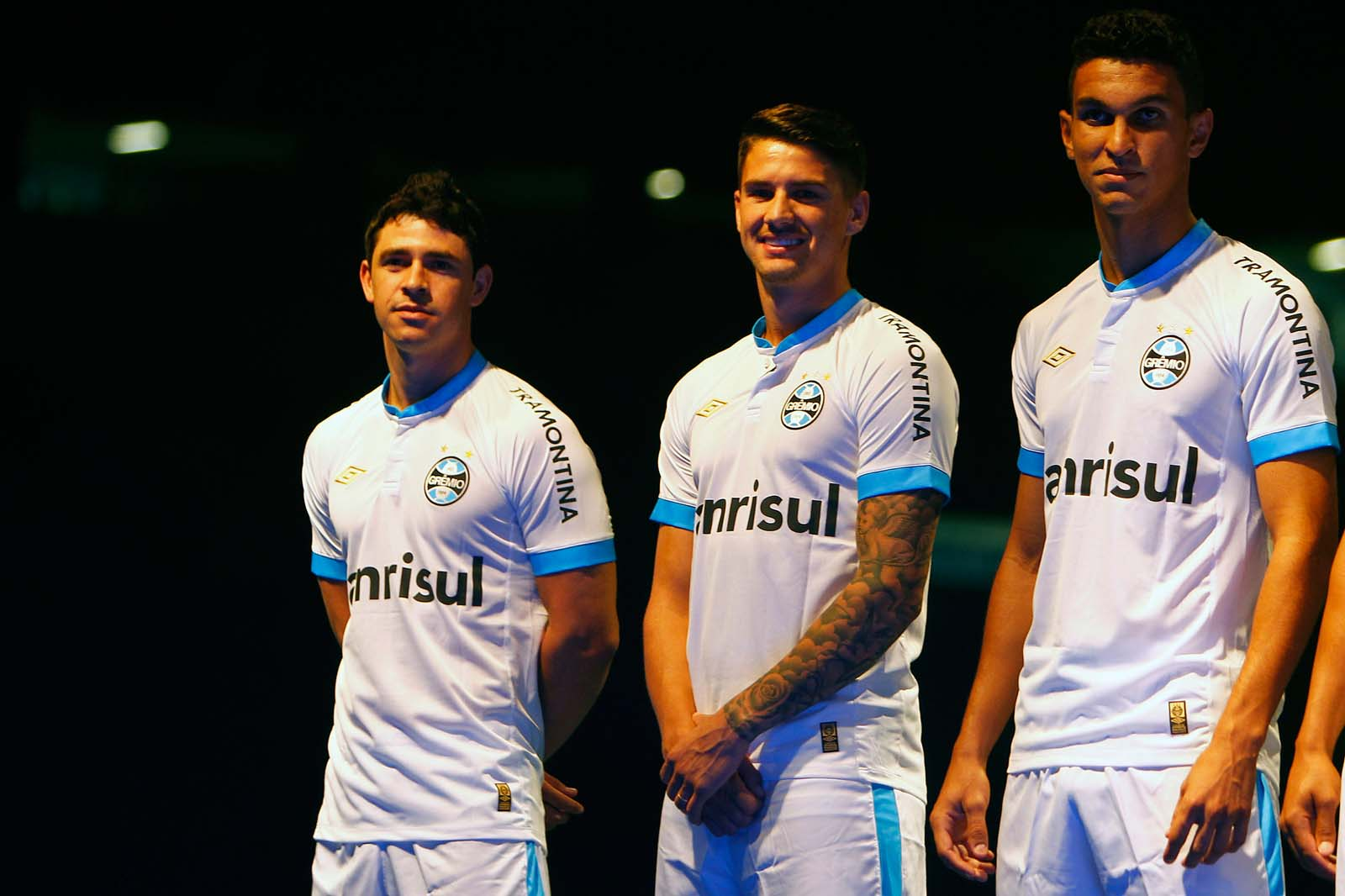 Gremio VS Ponte Preta ( BETTING TIPS, Match Preview & Expert Analysis )™