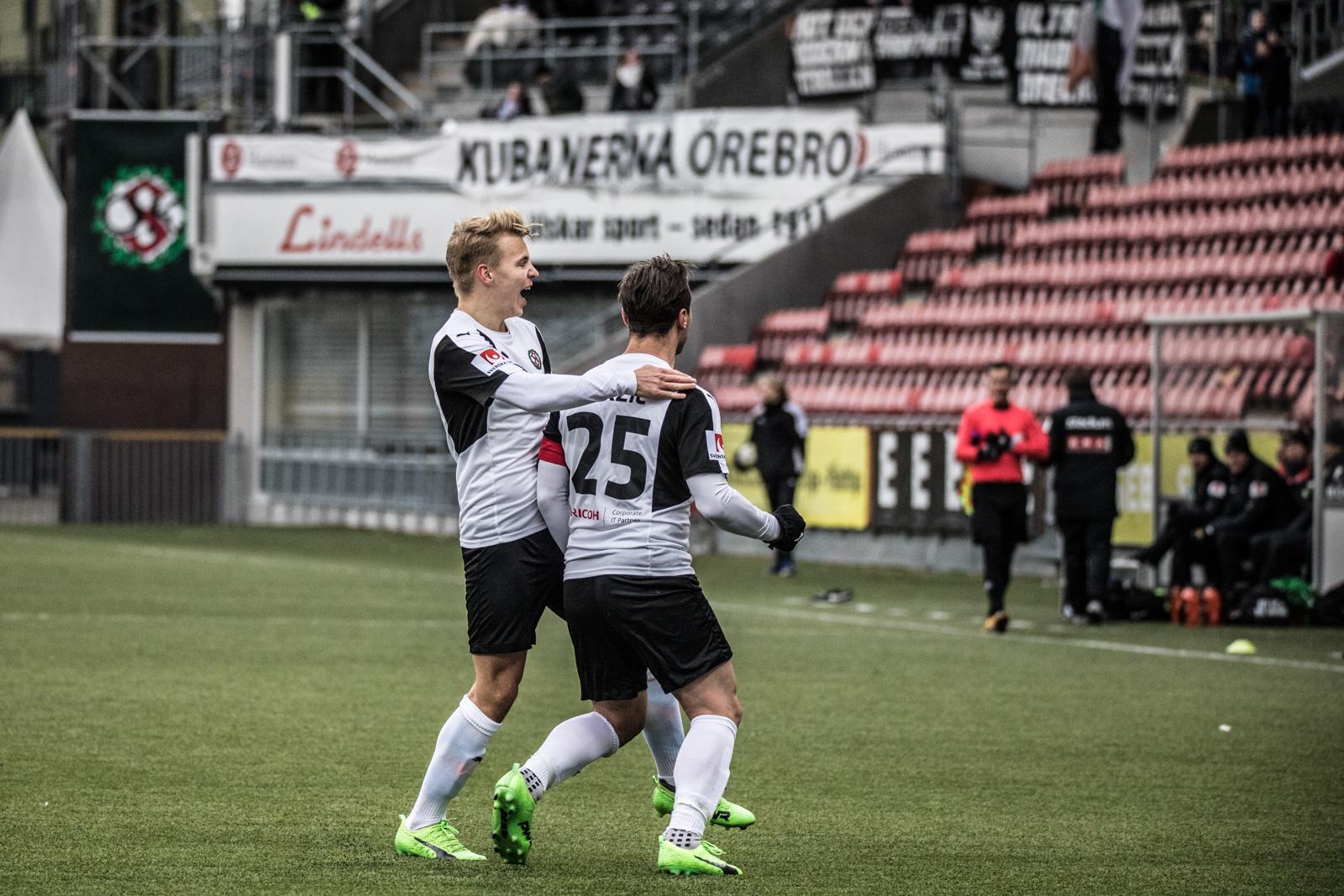 Orebro VS Goteborg ( BETTING TIPS, Match Preview & Expert Analysis )™