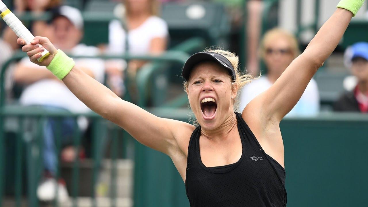 Kuznetsova VS Laura Siegemund BETTING TIPS 27 04 2017
