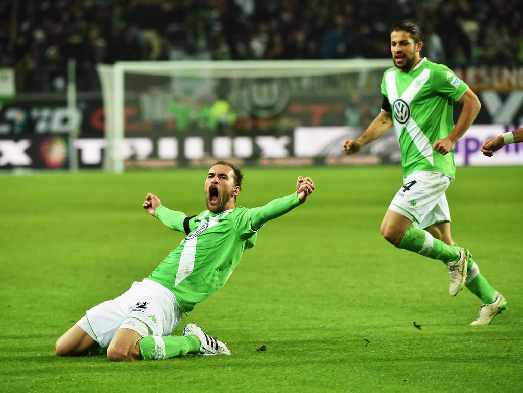Hamburg VS Wolfsburg BETTING TIPS (20-05-2017)