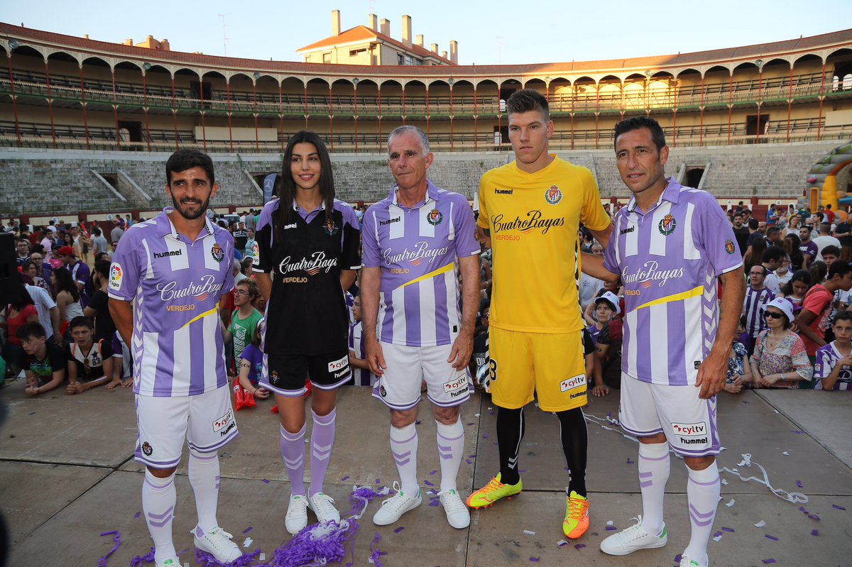 Valladolid vs zaragoza betting tips match preview expert analysis - Berging tips ...