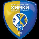 Khimki M.   logo