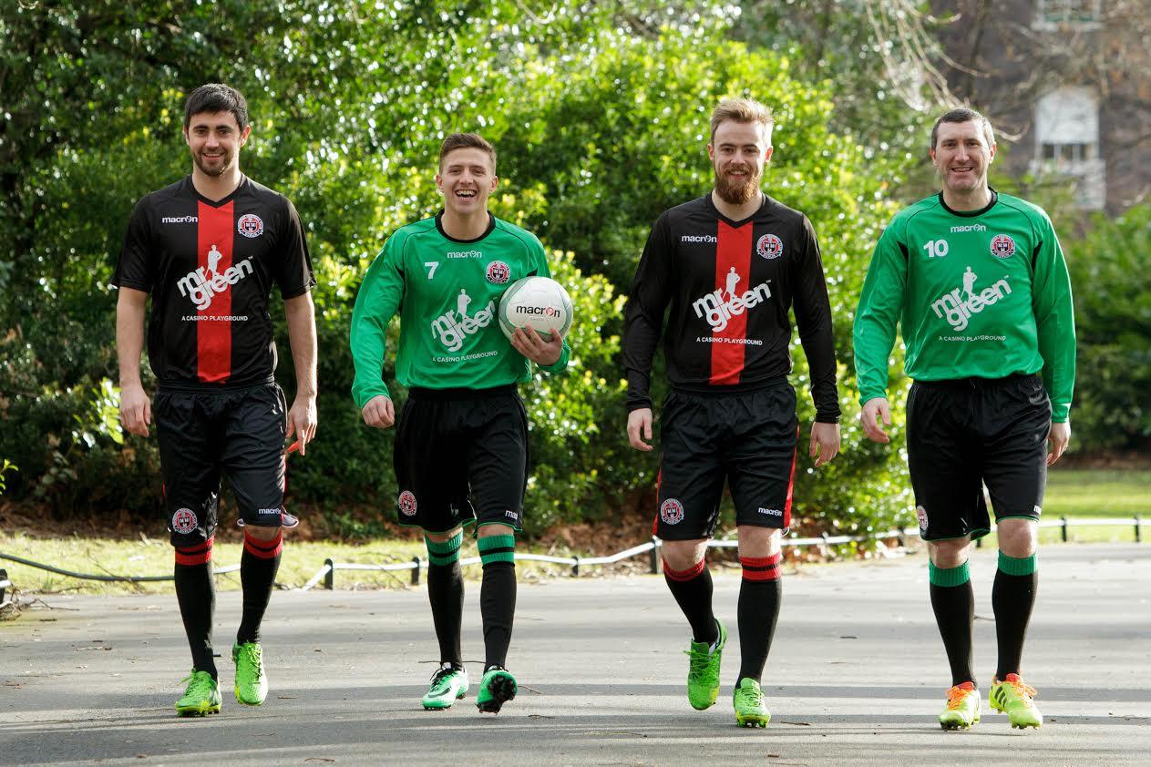 Bohemians VS Sligo Rovers ( BETTING TIPS, Match Preview & Expert Analysis )™