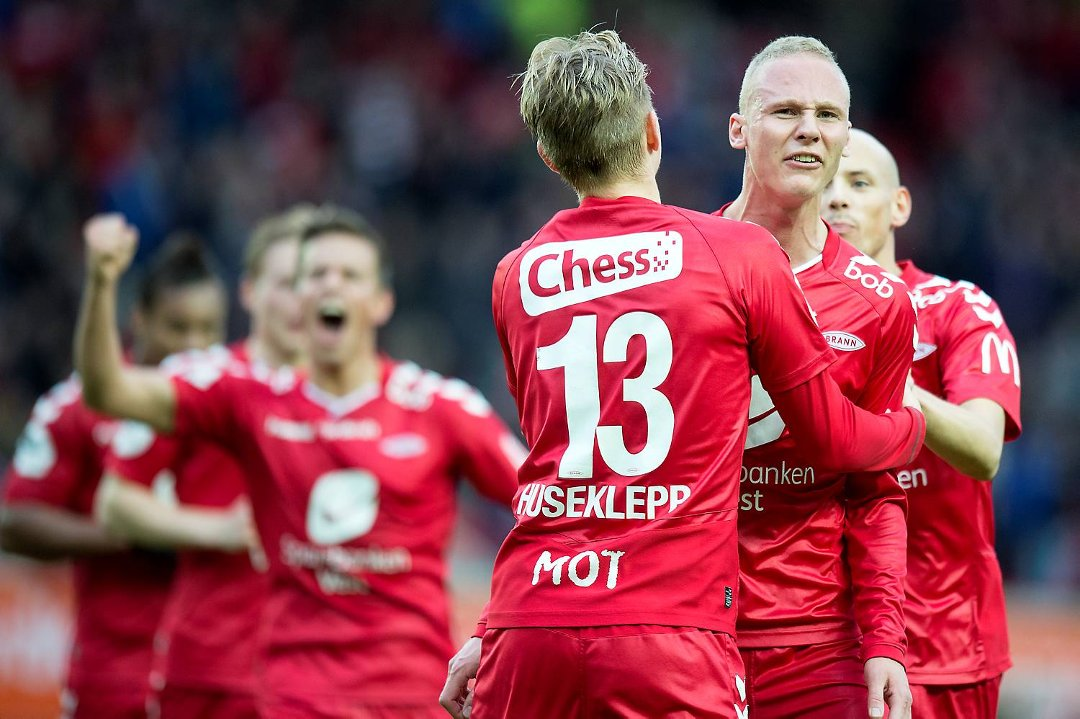 Brann VS Stabaek ( BETTING TIPS, Match Preview & Expert Analysis )™