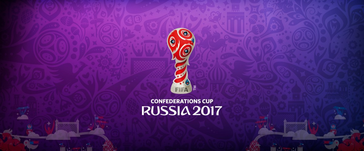Australia VS Germany ( BETTING TIPS, Match Preview & Expert Analysis )™
