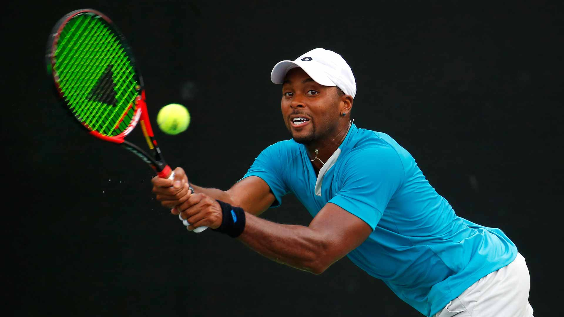 Nick Kyrgios VS Donald Young ( BETTING TIPS, Match Preview & Expert Analysis )™