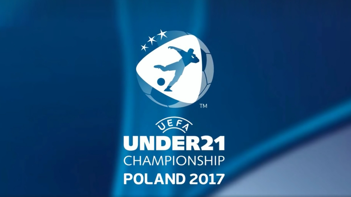 Serbia U21 VS FYR Macedonia U21 ( BETTING TIPS, Match Preview & Expert Analysis )™