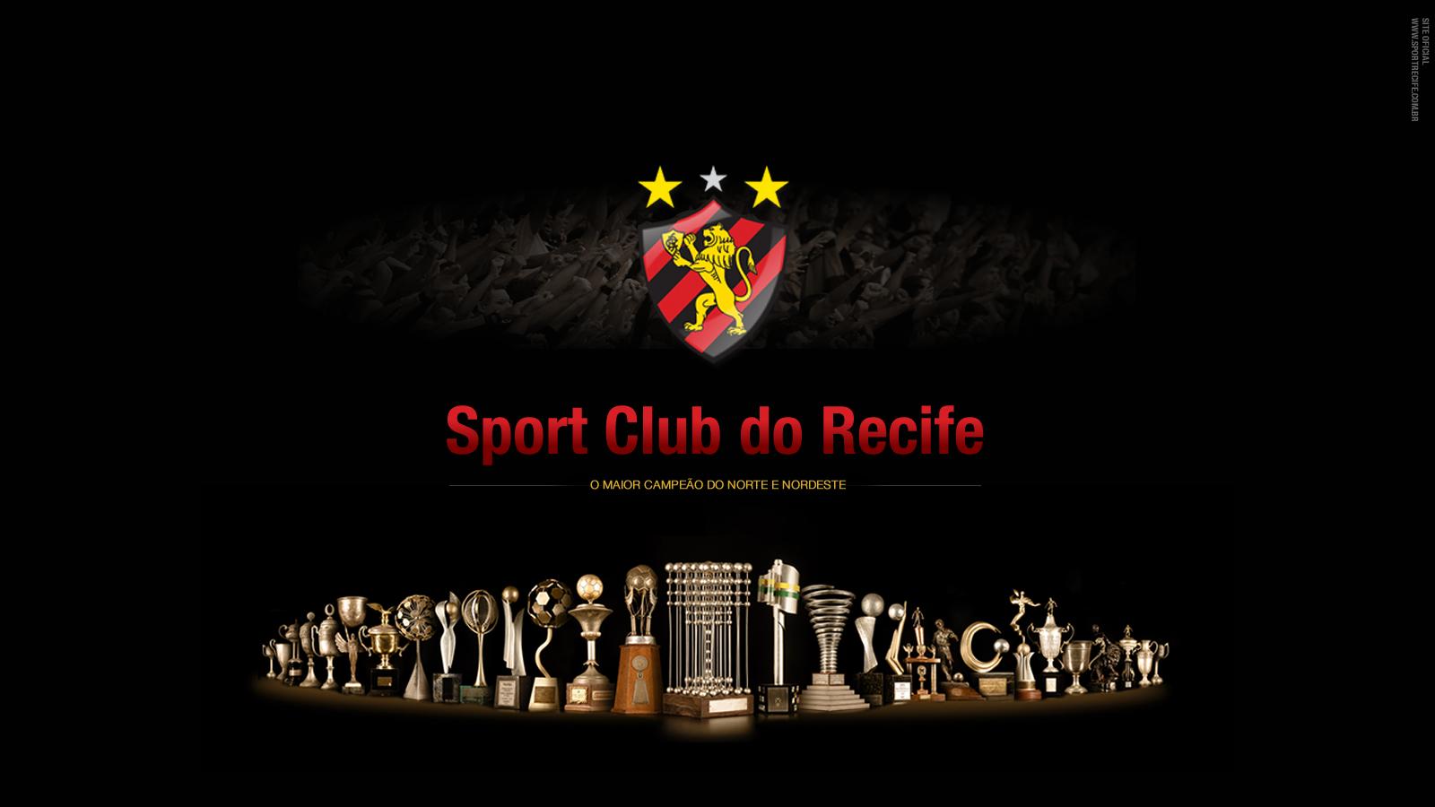 Sport Recife VS Ponte Preta ( BETTING TIPS, Match Preview & Expert Analysis )