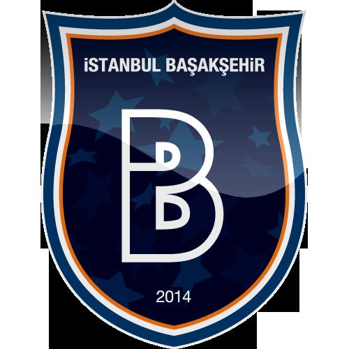 Club brugge kv vs basaksehir betting tips match preview expert analysis - Berging tips ...