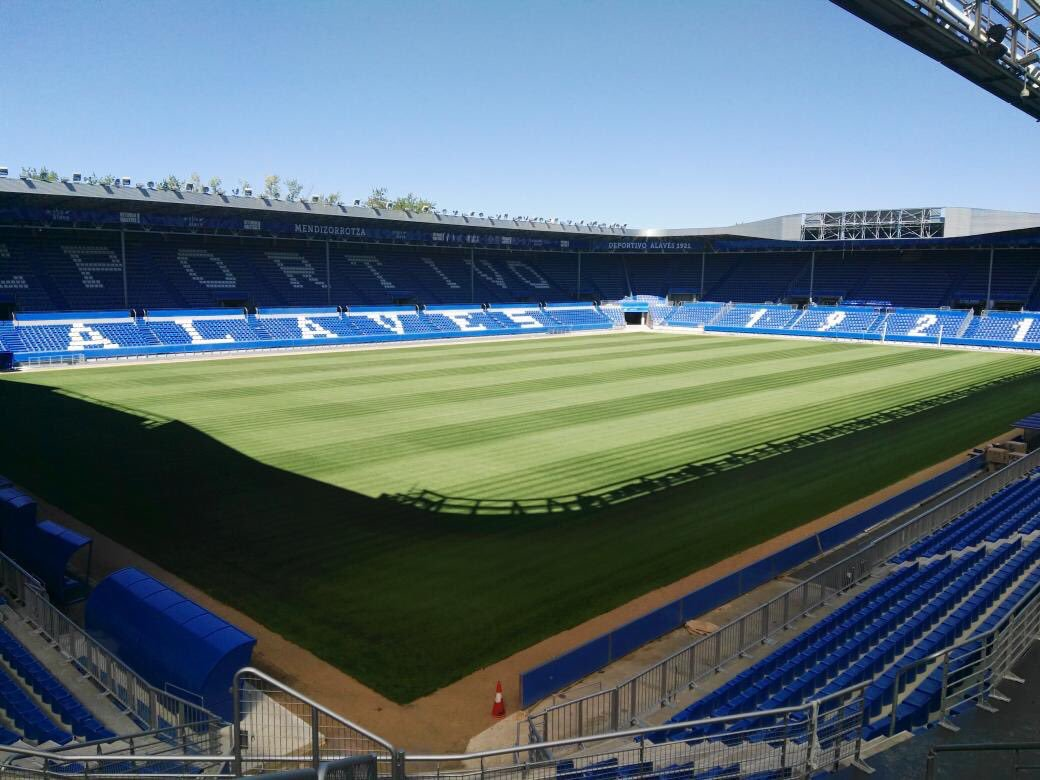 Alaves VS Real Sociedad ( BETTING TIPS, Match Preview & Expert Analysis )