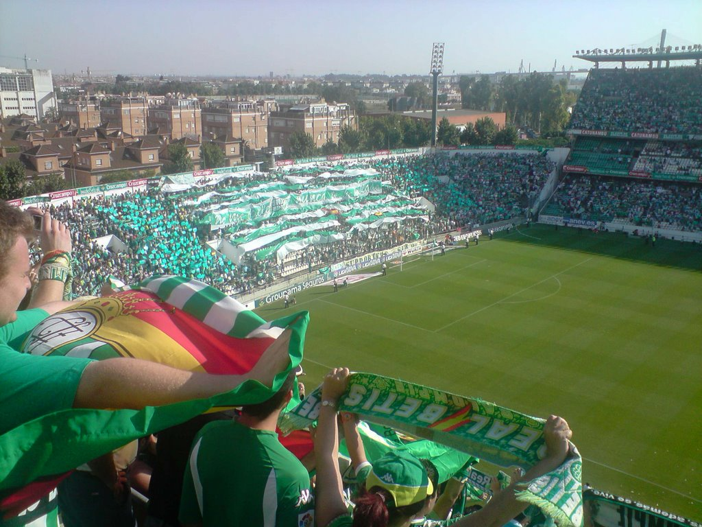 Betis VS Valencia ( BETTING TIPS, Match Preview & Expert Analysis )