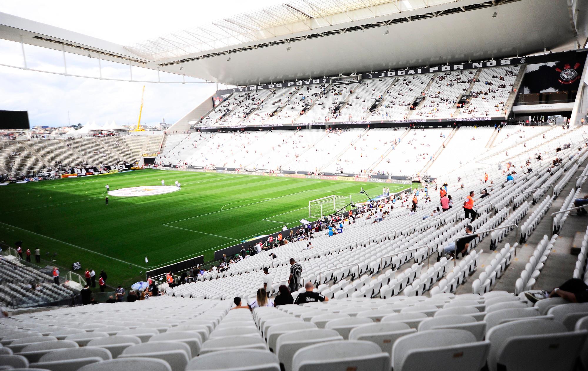 Corinthians VS Coritiba ( BETTING TIPS, Match Preview & Expert Analysis )