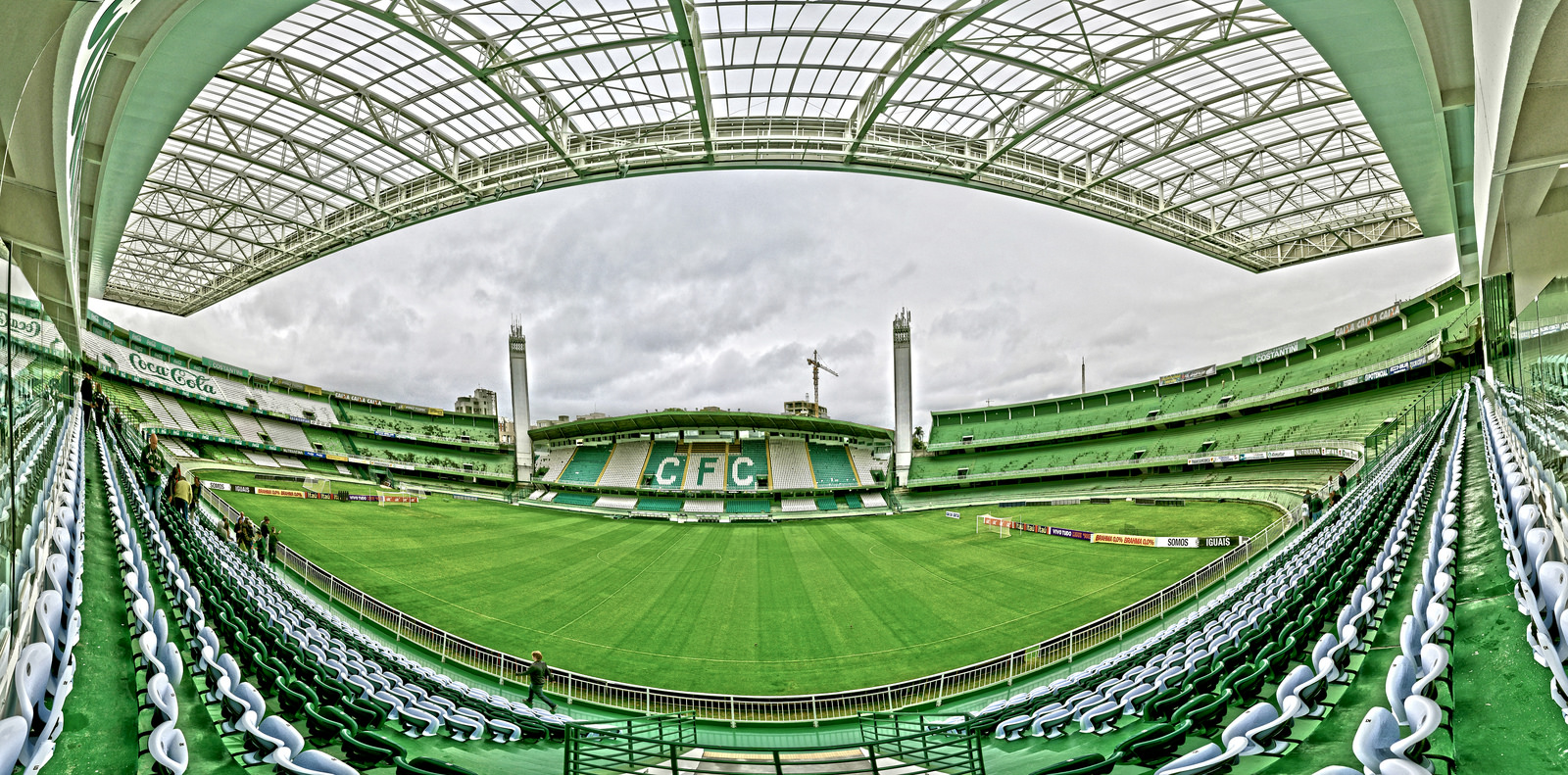 Coritiba VS Flamengo RJ ( BETTING TIPS, Match Preview & Expert Analysis )
