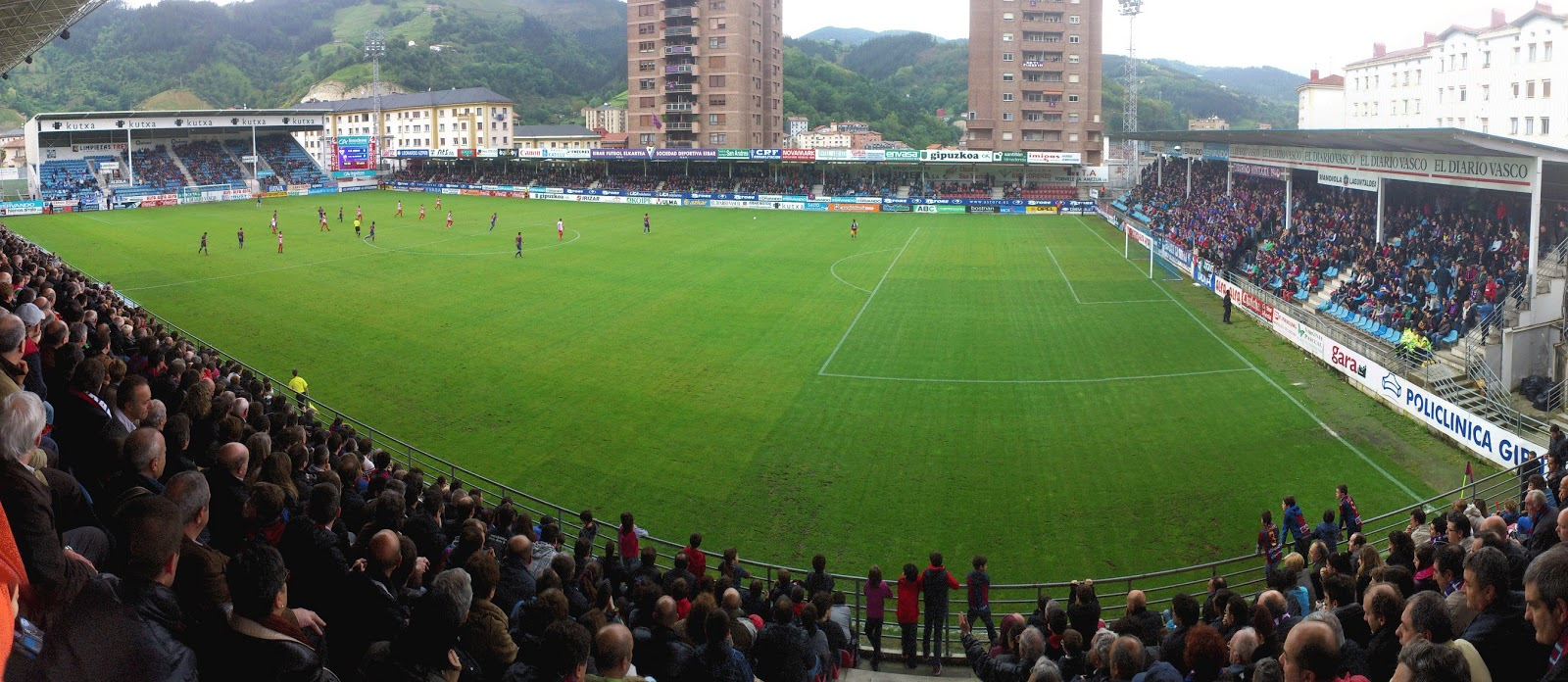 Eibar VS Leganes ( BETTING TIPS, Match Preview & Expert Analysis )