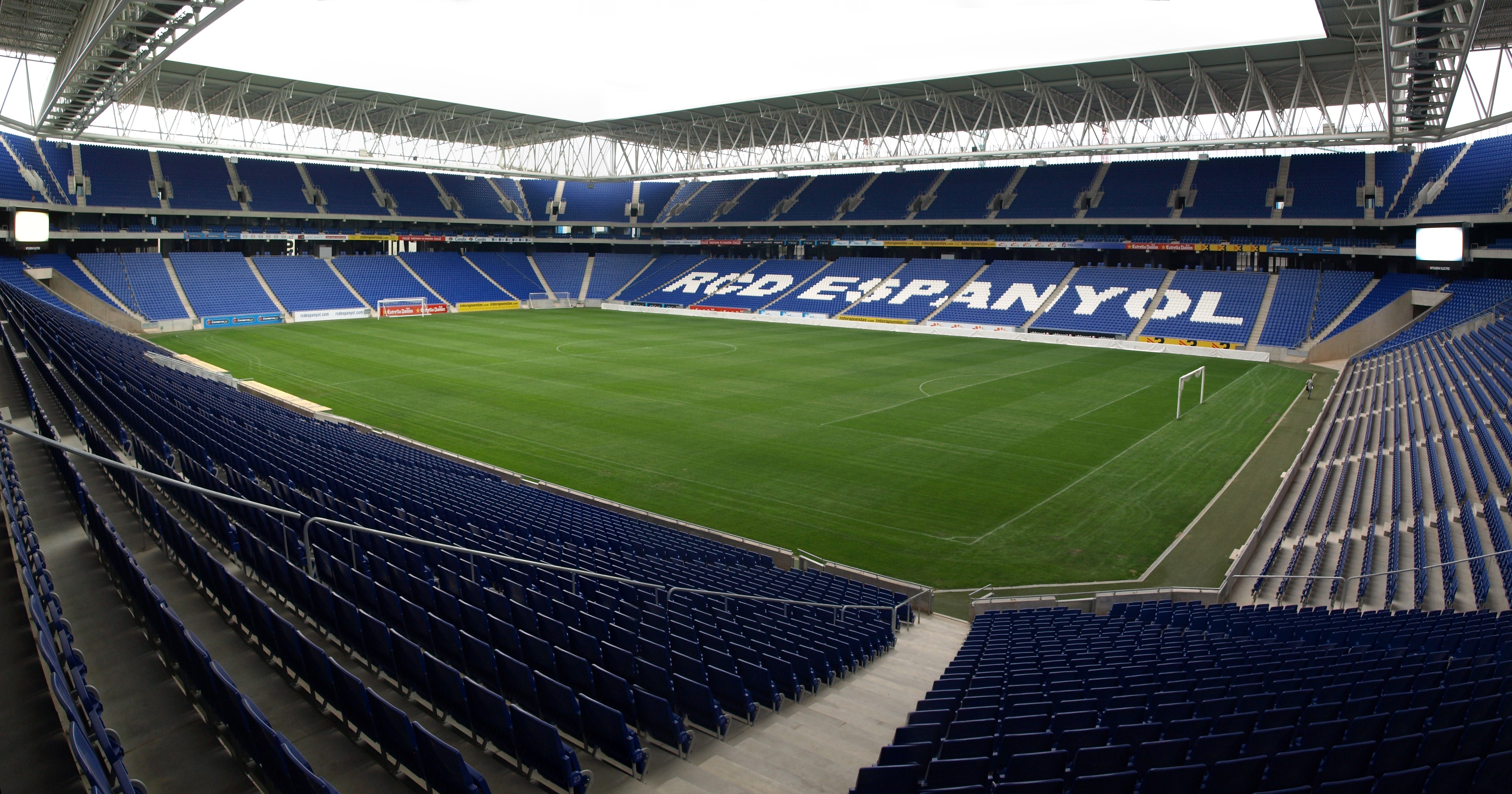 Espanyol VS Levante ( BETTING TIPS, Match Preview & Expert Analysis )