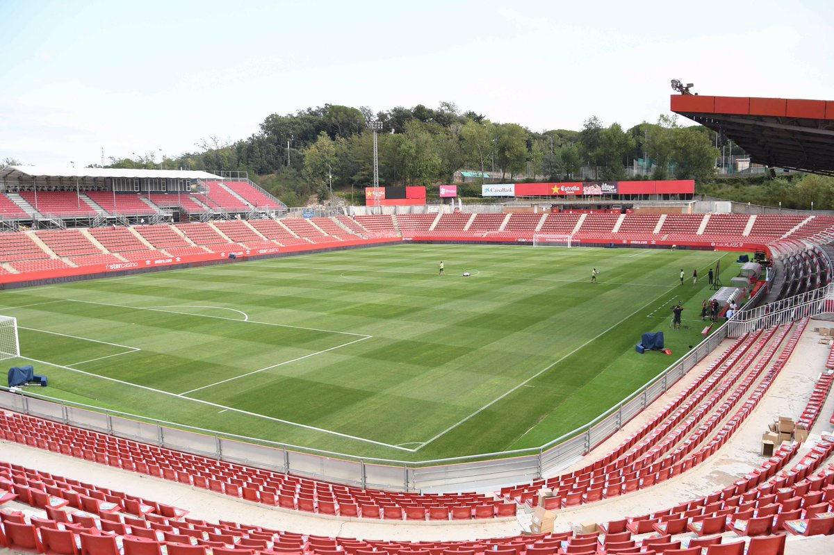 Girona VS Villarreal ( BETTING TIPS, Match Preview & Expert Analysis )