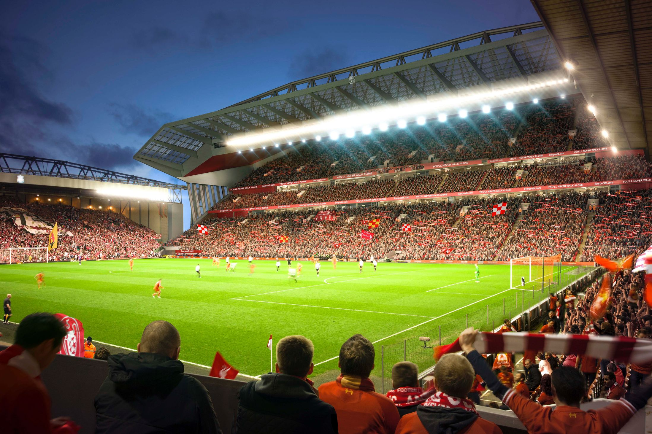 Liverpool VS Sevilla ( BETTING TIPS, Match Preview & Expert Analysis )