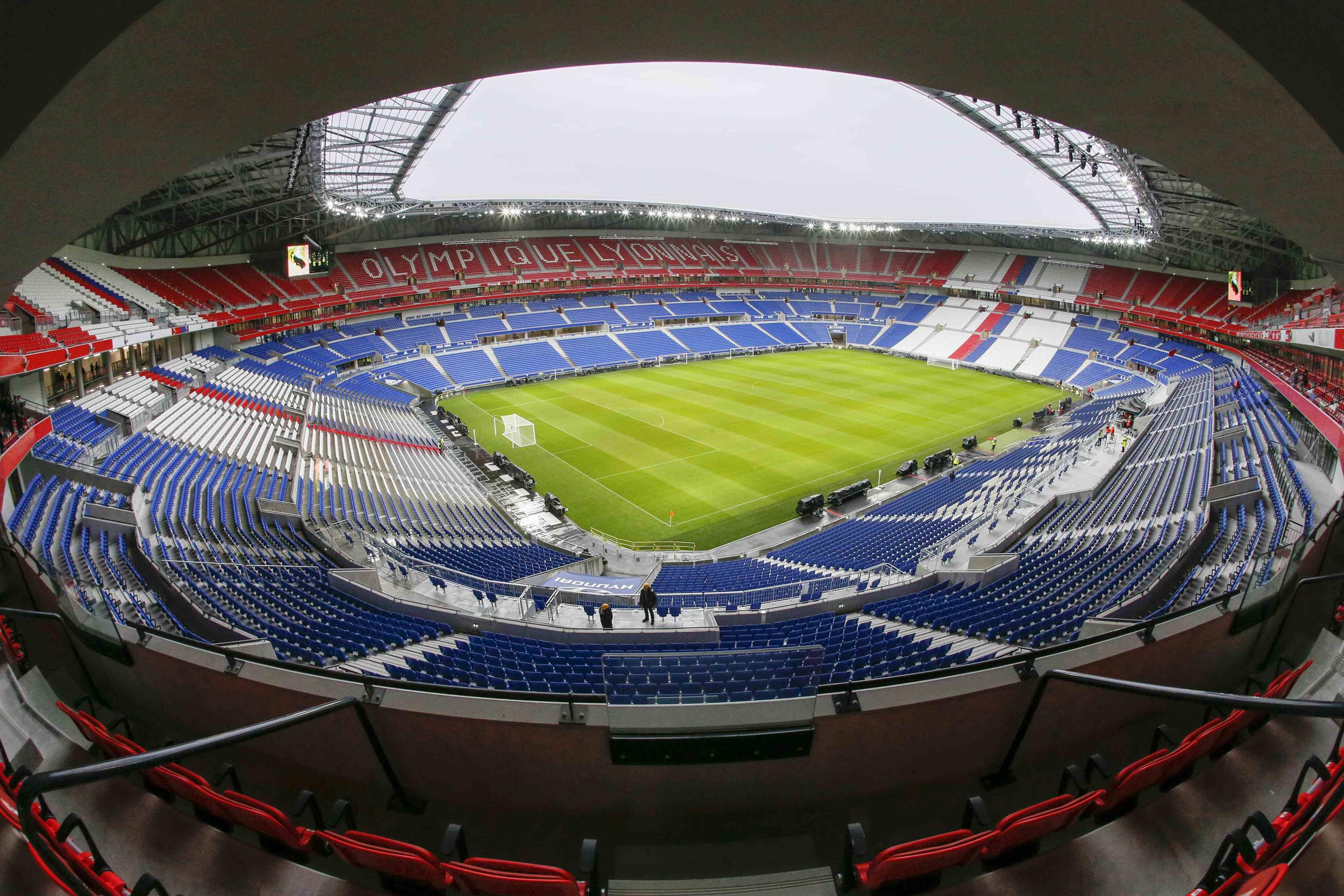 Lyon VS Monaco ( BETTING TIPS, Match Preview & Expert Analysis )