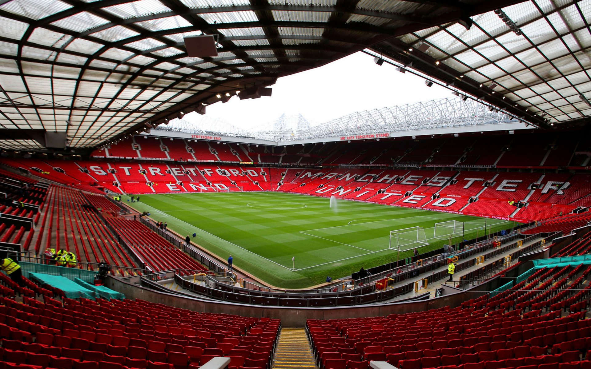 Manchester United VS Basel ( BETTING TIPS, Match Preview & Expert Analysis )