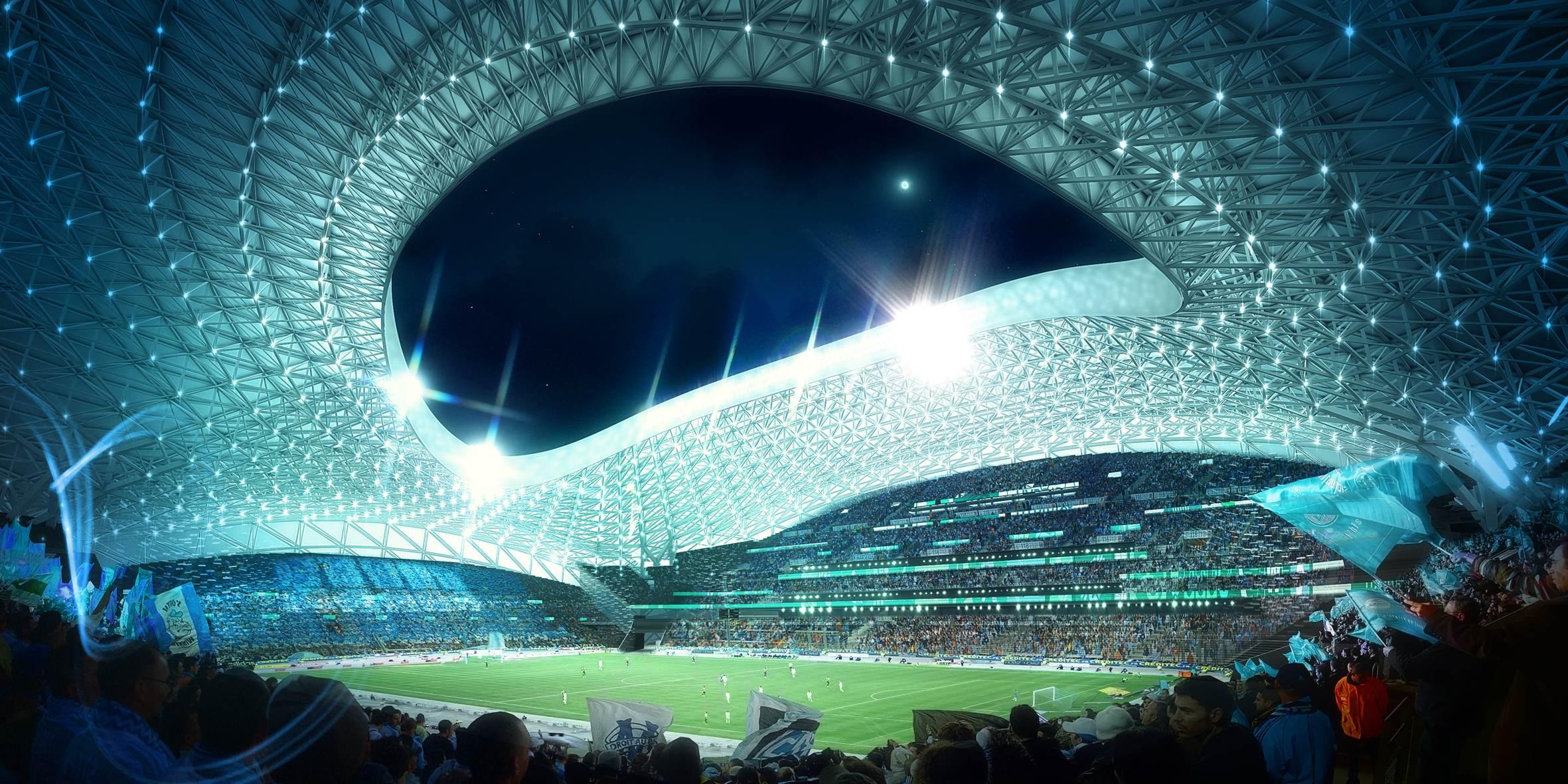 Marseille VS Salzburg ( BETTING TIPS, Match Preview & Expert Analysis )