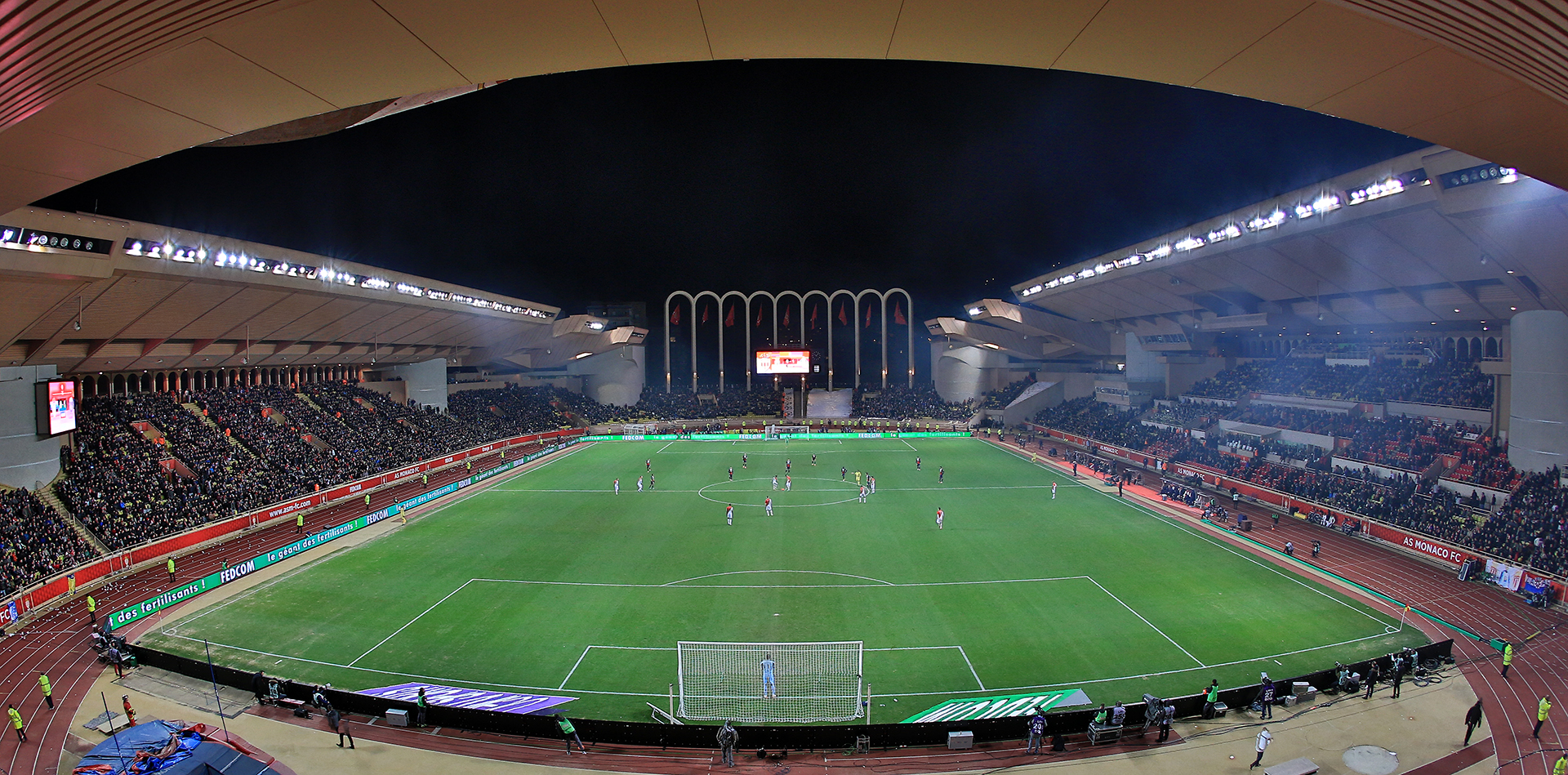 Monaco VS Troyes ( BETTING TIPS, Match Preview & Expert Analysis )
