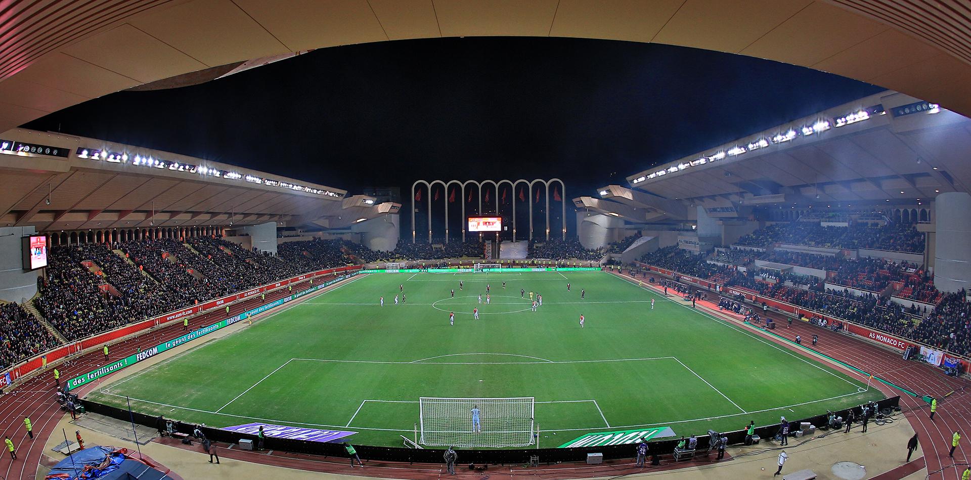 Monaco VS Caen ( BETTING TIPS, Match Preview & Expert Analysis )
