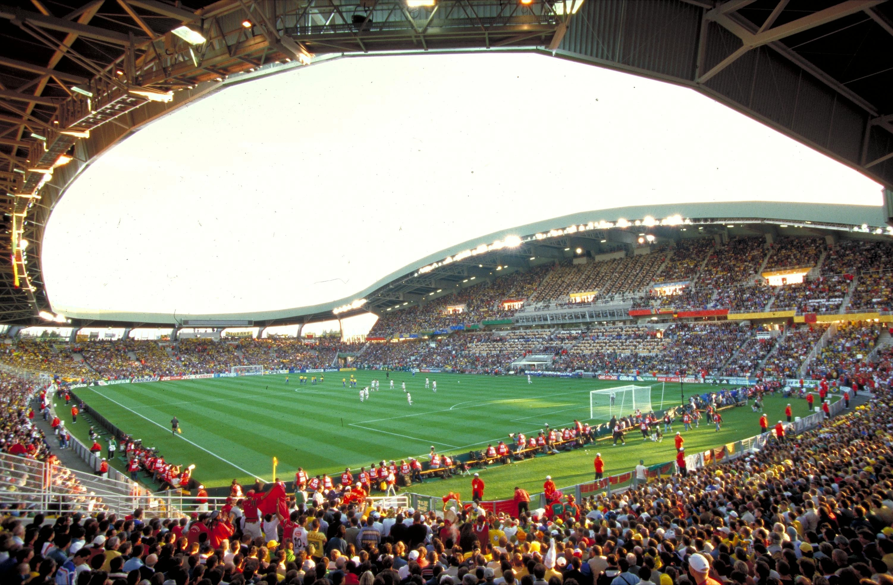 Nantes VS Guingamp ( BETTING TIPS, Match Preview & Expert Analysis )