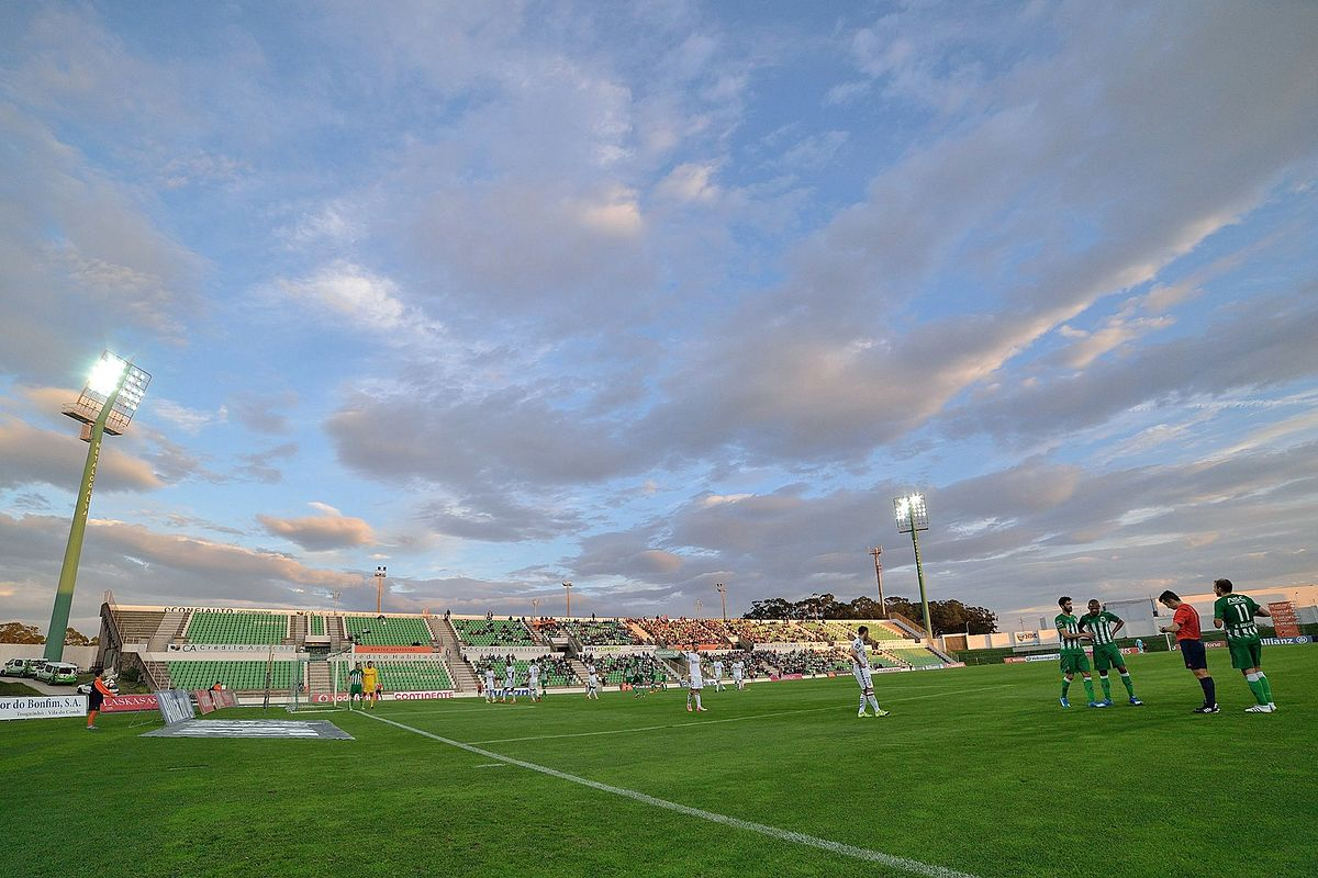 Rio Ave VS Moreirense ( BETTING TIPS, Match Preview & Expert Analysis )