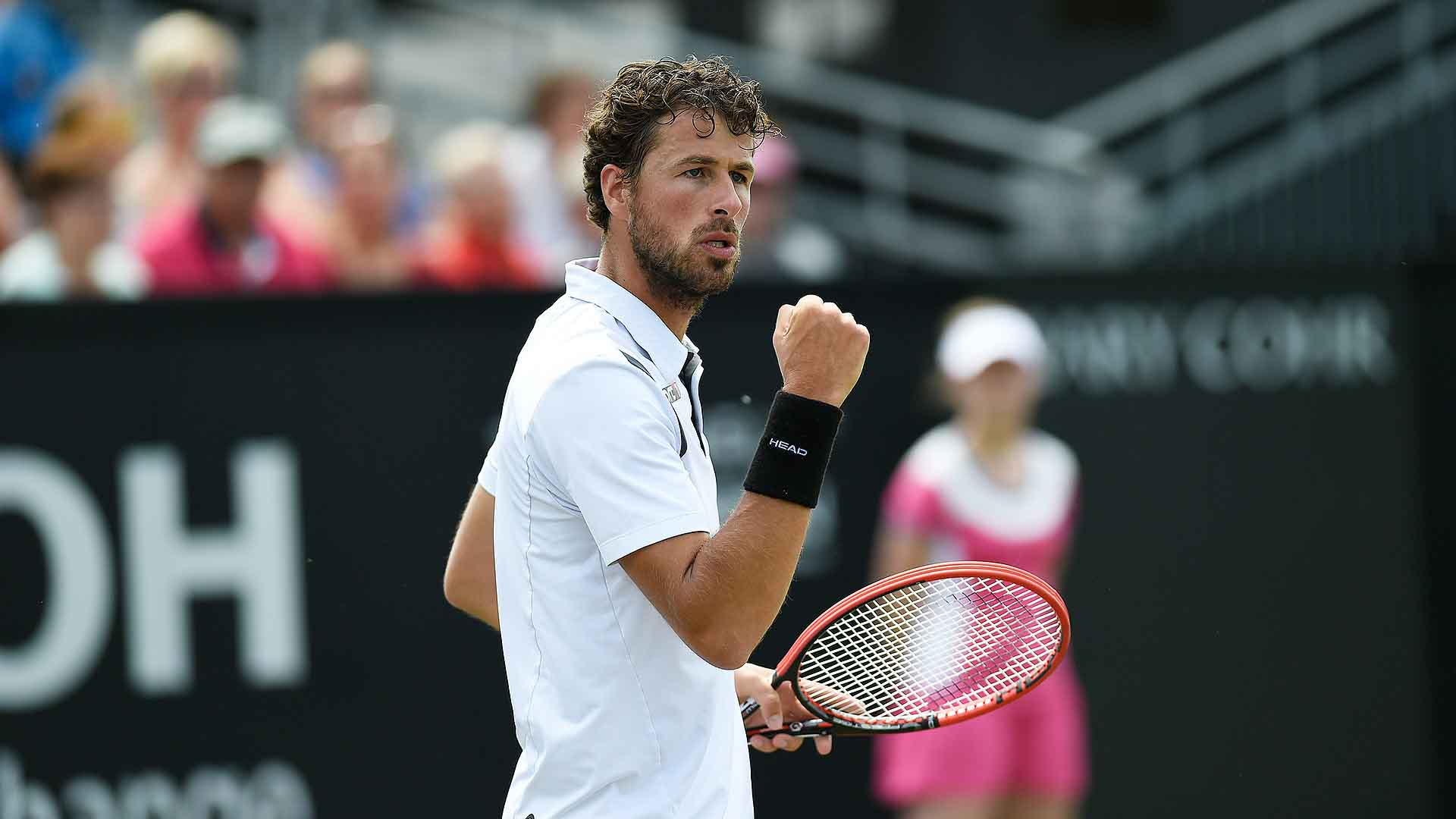 Robin Haase VS Diego Schwartzman ( BETTING TIPS, Match Preview & Expert Analysis )™