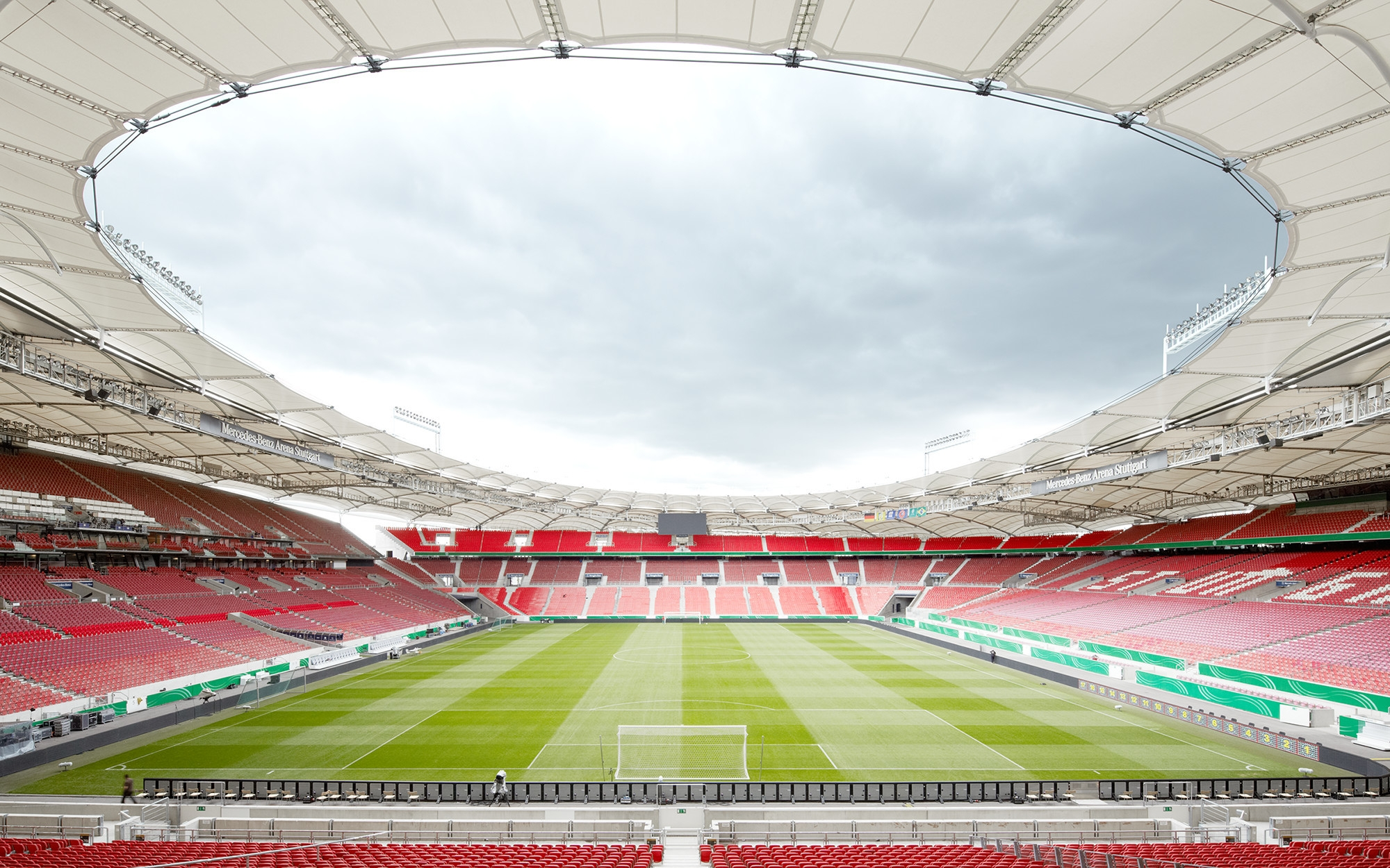 VfB Stuttgart VS FC Koln ( BETTING TIPS, Match Preview & Expert Analysis )