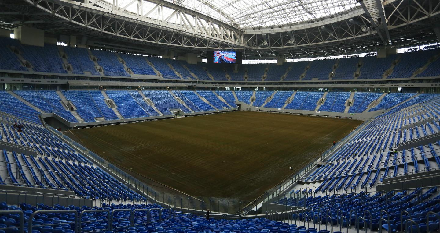 Russia VS Spain ( BETTING TIPS, Match Preview & Expert Analysis )