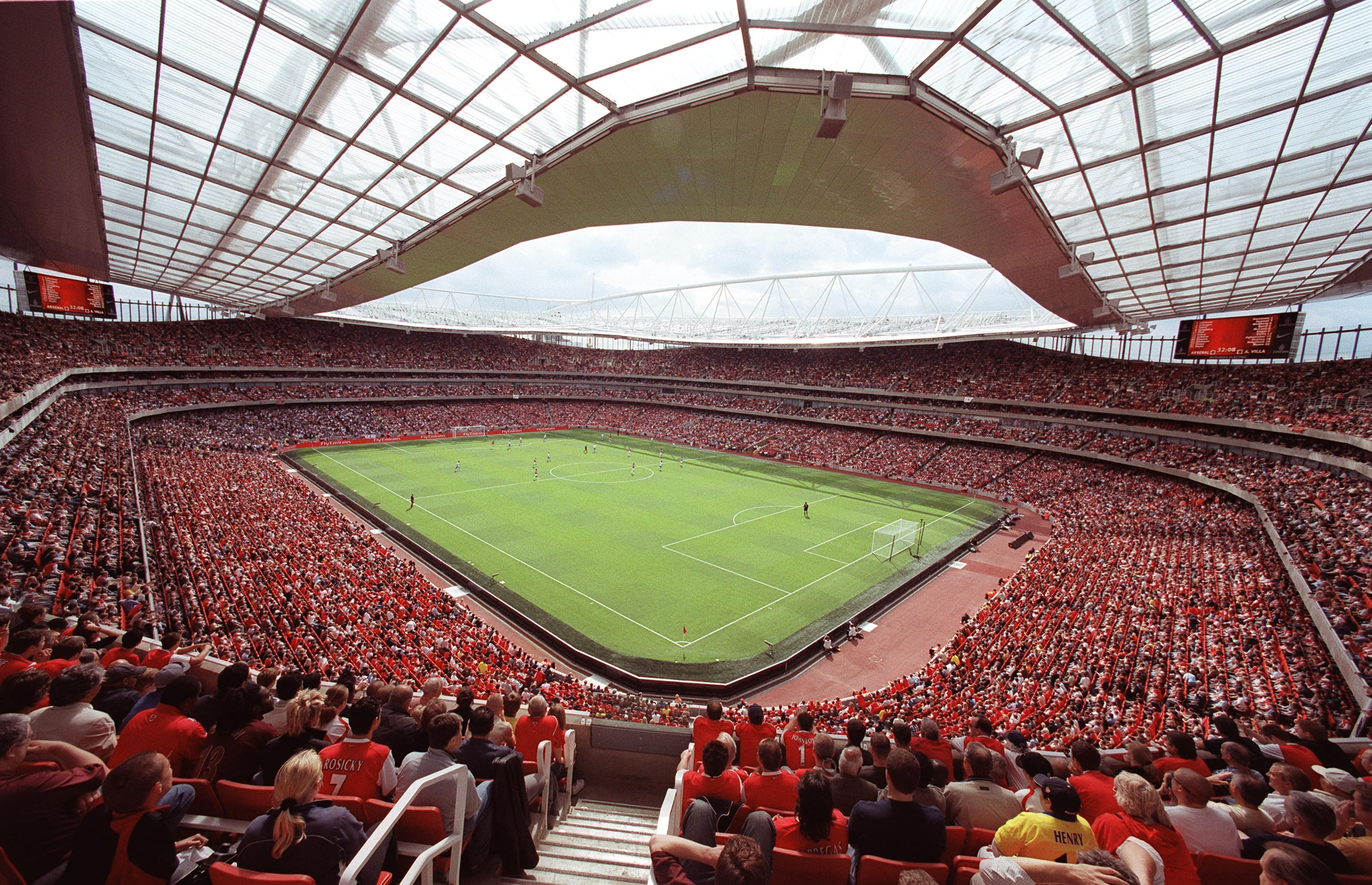 Arsenal VS FC Koln ( BETTING TIPS, Match Preview & Expert Analysis )