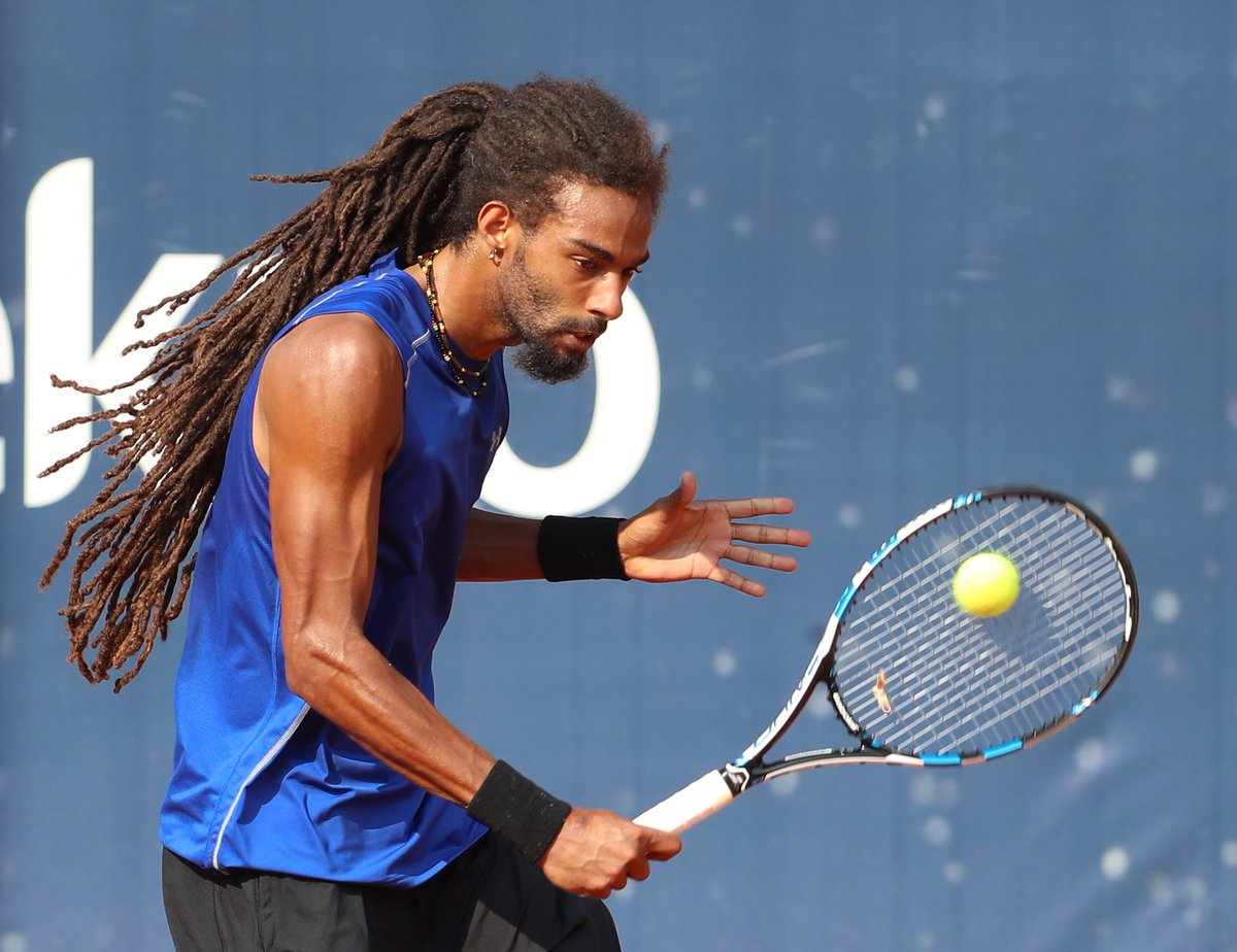 Artem Smirnov VS Dustin Brown (BETTING TIPS, Match Preview & Expert Analysis )™