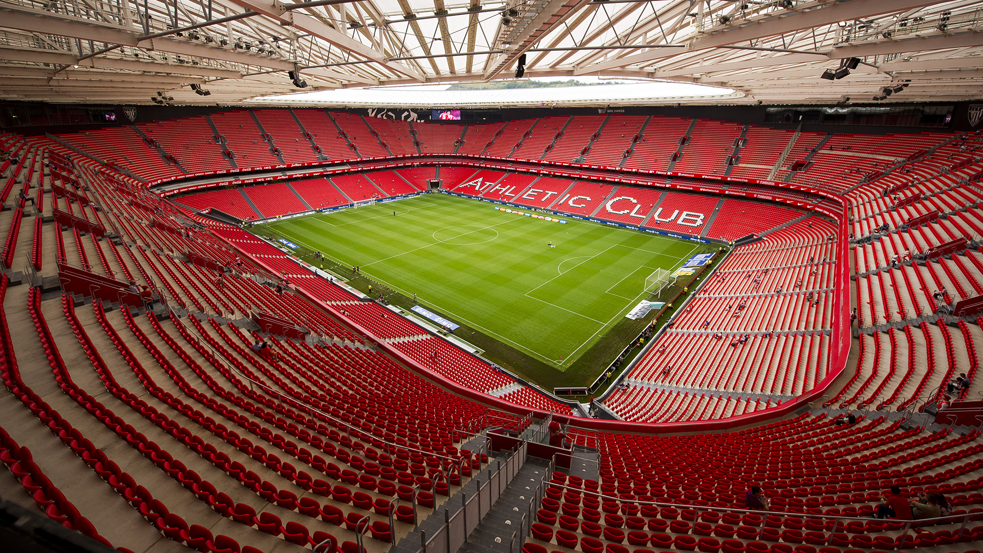 Ath Bilbao VS Sevilla ( BETTING TIPS, Match Preview & Expert Analysis )