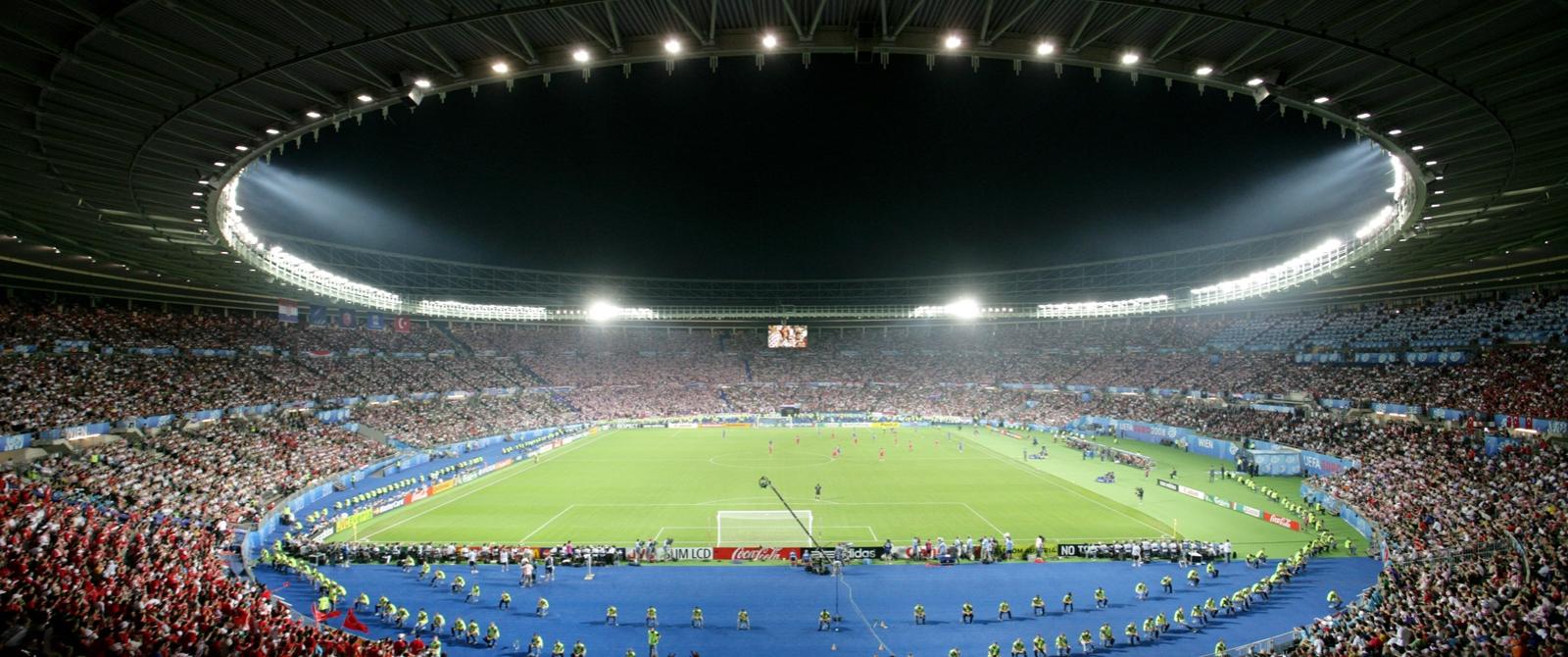 Austria Vienna VS AC Milan ( BETTING TIPS, Match Preview & Expert Analysis )