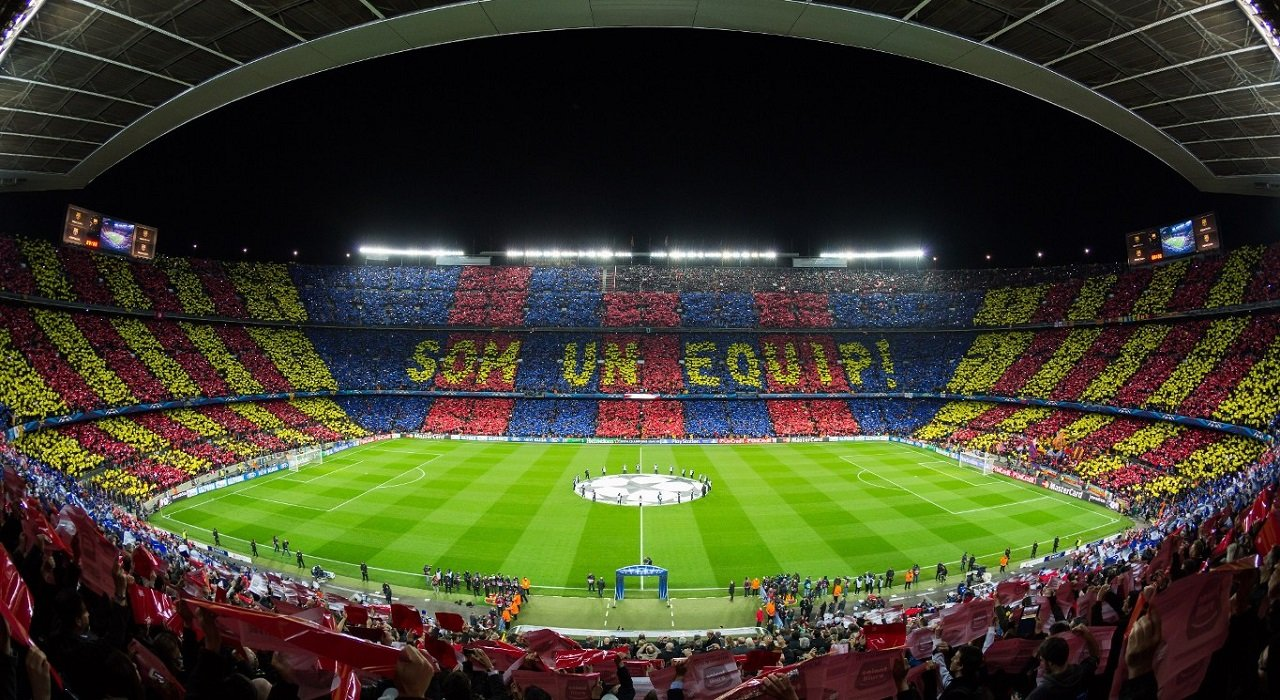 Barcelona VS Dep. La Coruna ( BETTING TIPS, Match Preview & Expert Analysis )