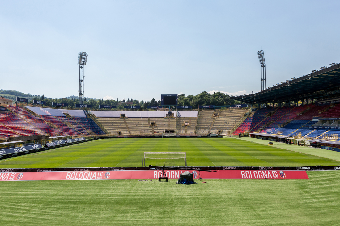 Bologna VS Spal ( BETTING TIPS, Match Preview & Expert Analysis )