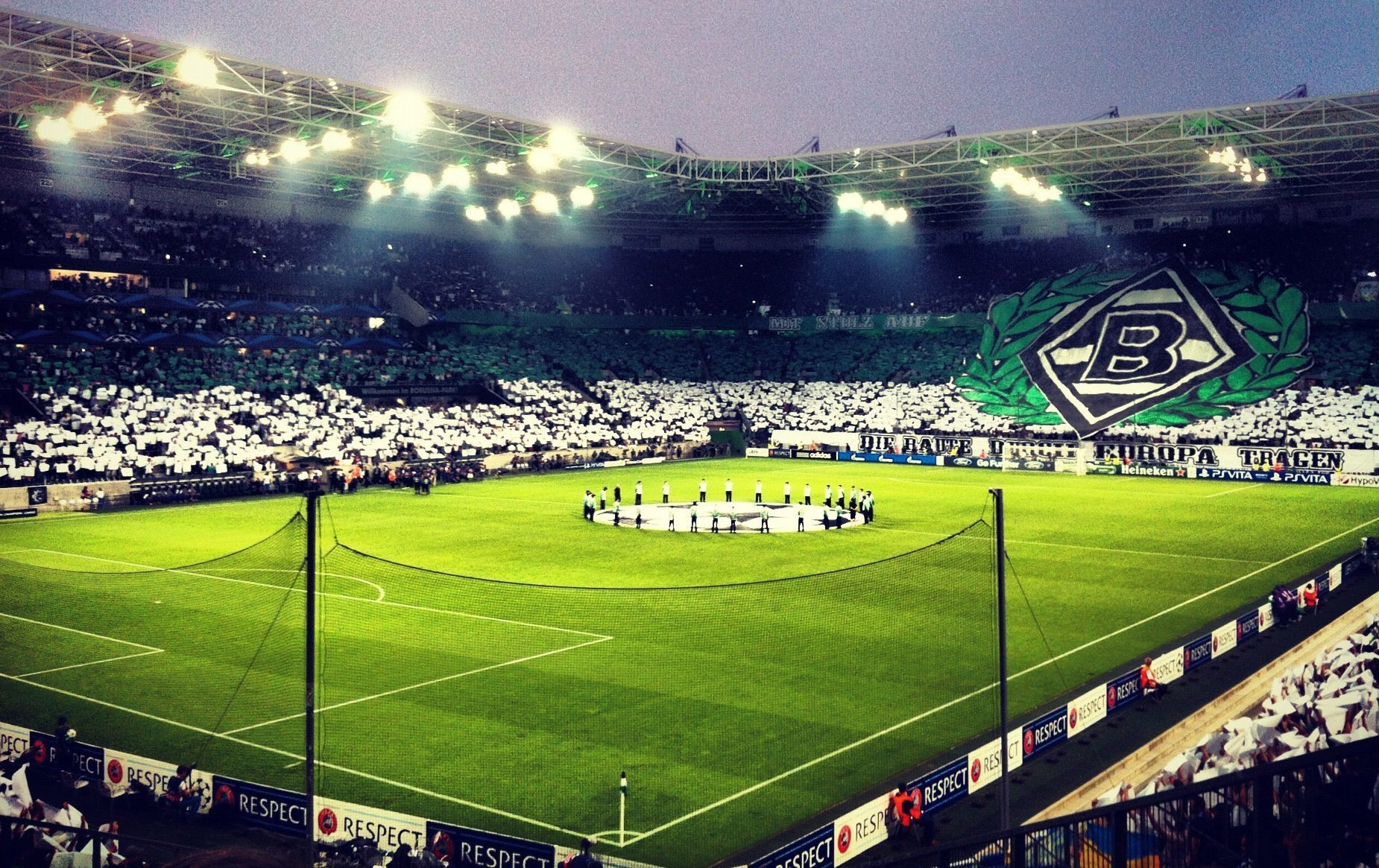 B. Monchengladbach VS Schalke ( BETTING TIPS, Match Preview & Expert Analysis )