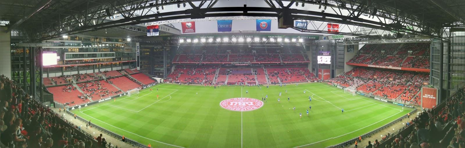 FC Copenhagen VS Lokomotiv Moscow ( BETTING TIPS, Match Preview & Expert Analysis )