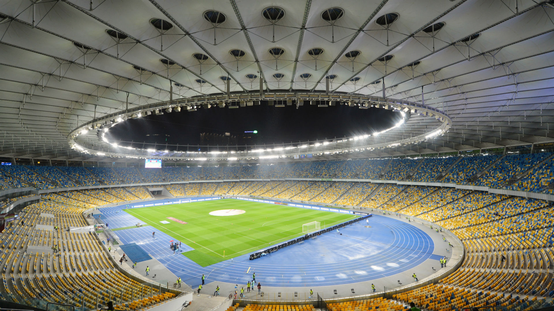 Dyn. Kiev VS Partizan ( BETTING TIPS, Match Preview & Expert Analysis )